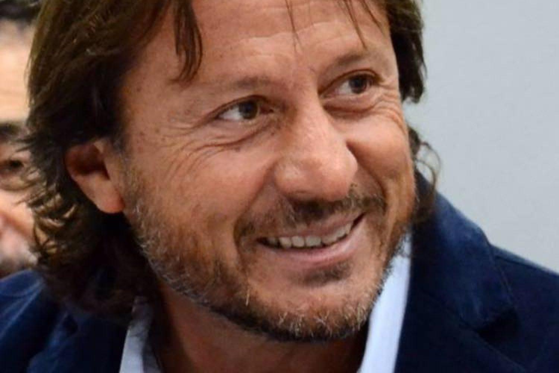 Antonio Prelati consigliere Ebiter Ragusa