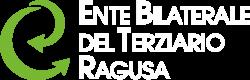logo ebt rg white