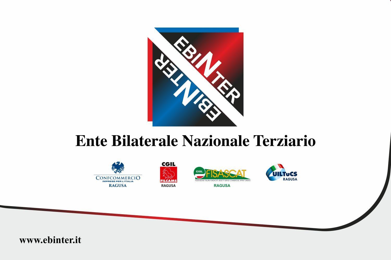 news ebinter